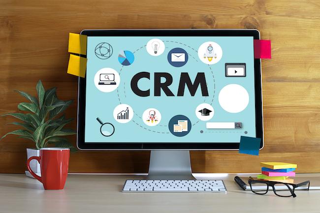 Photo de Au fait, qu'est-ce qu'un CRM ? Et qu'est ce que ça devrait être