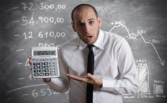 Photo de [Exclu] Les salaires des profils techniques du web