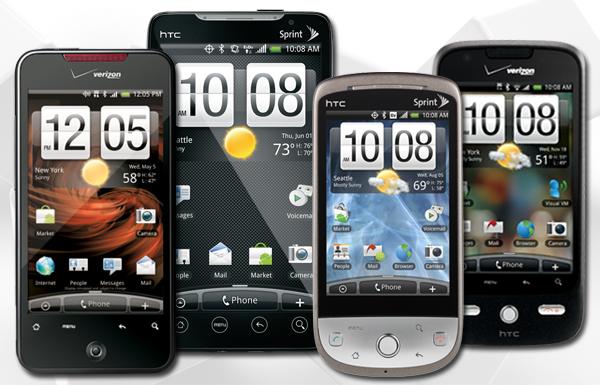 Photo de 14% des mobinautes français possèdent entre 50 et 100 applications sur leurs smartphones