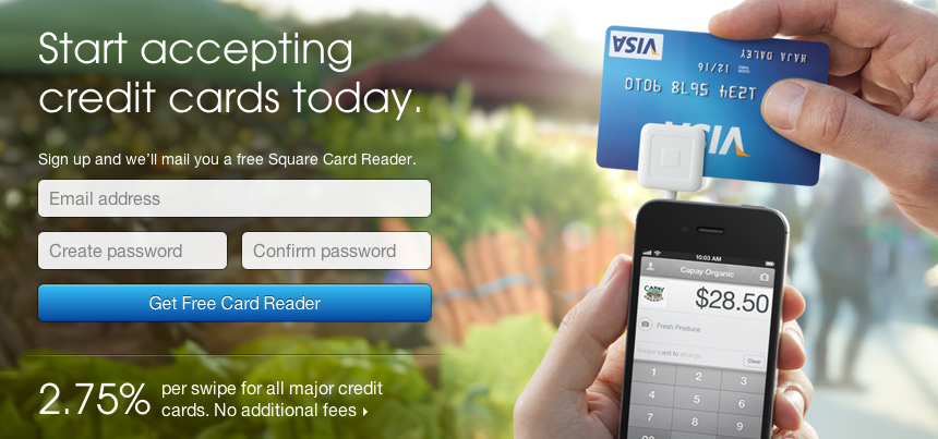 Which dating sites accepts credit cards