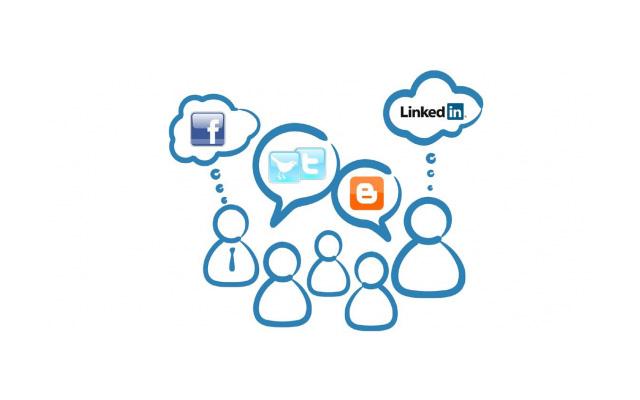 Photo de [#AtelierFW] 6 choses à savoir sur les RP à l'ère des médias sociaux