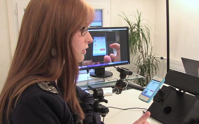 Photo de [Semaine spéciale Lyon] Altics, laboratoire technologique pour les e-marchands