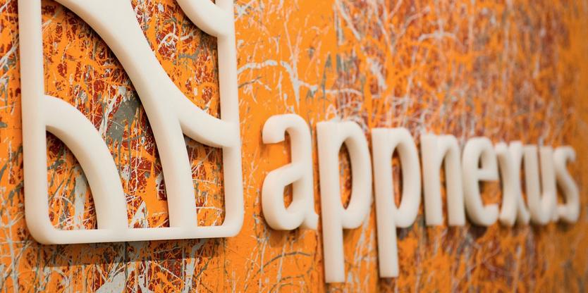 Photo de Publicité mobile : AppNexus rachète le Français Alenty