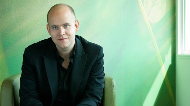 Photo de Spotify: un report de son IPO lui coûterait près d'un demi-milliard de dollars