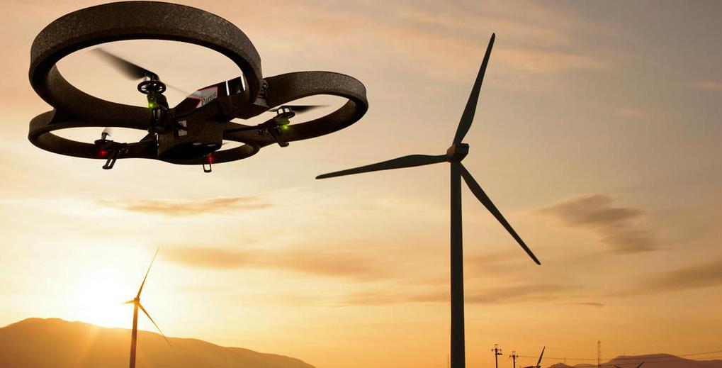 Photo de Rapyuta Robotics lève 10 millions de dollars pour faire décoller ses drones autonomes