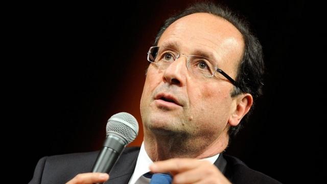 Photo de 5 millions pour OpenDataSoft + Accenture + François Hollande = INSIDERS