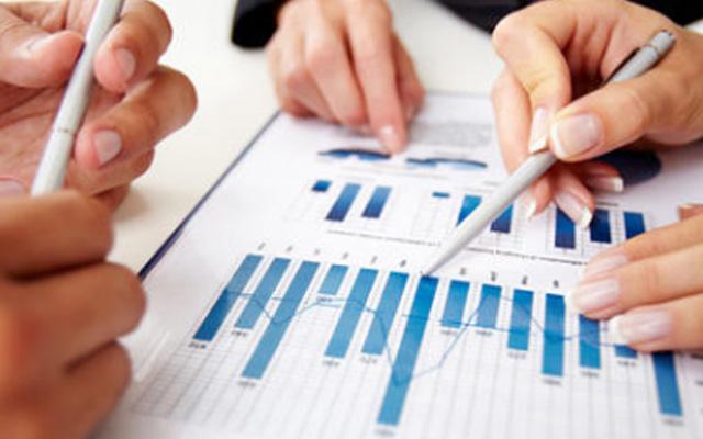 Photo de [#AtelierFW] Les points clés de la mise en place d'un budget formation