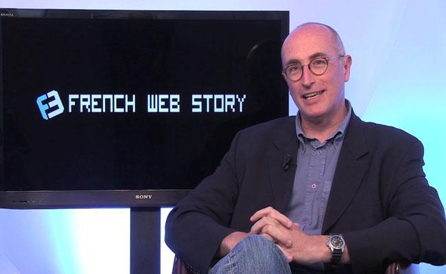 Christophe-Agnus-FrenchWeb-Story