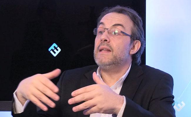 Jean-Pierre-Nadir