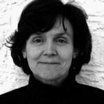 Marie-Hélène Smiejan