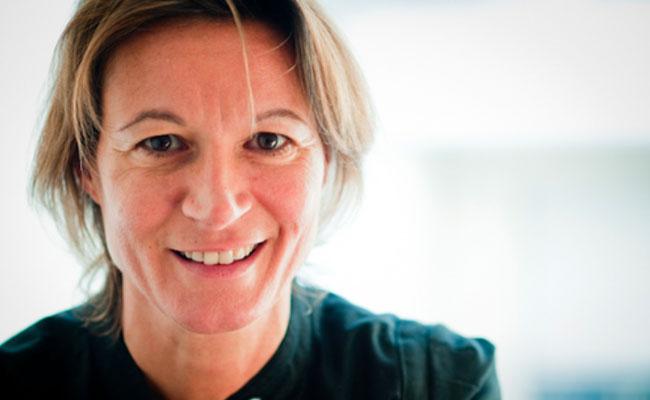 Photo de [Mouvement] Valérie Olzchanech, nouvelle directrice du développement du Site du Zéro
