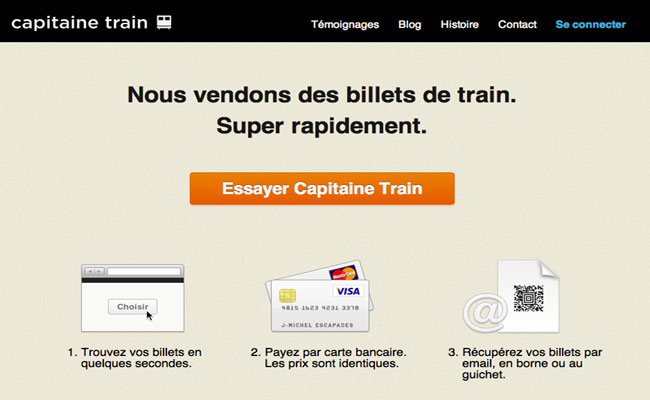 capitaine-train