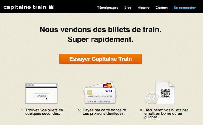 Photo de E-tourisme: 5 startups à suivre en 2013
