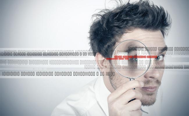 Photo de Le data-journalisme, c'est de l'enquête, pas du code… par Cyrille Frank