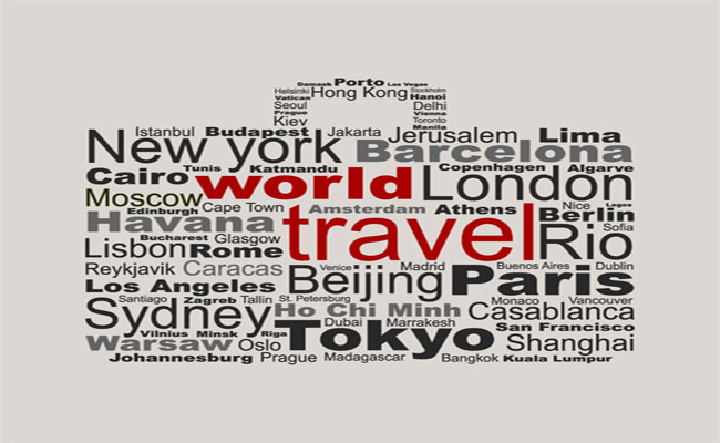 Photo de L'e-tourisme a-t-il toujours sa place au soleil en 2013?