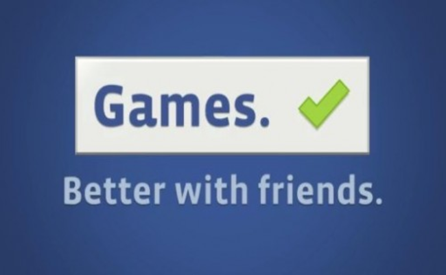 facebook-social-gaming
