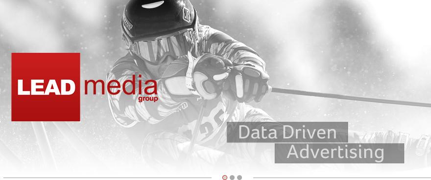Photo de [3 questions à] Stéphane Darracq : «Trois pays représentent plus de 50% de l'activité de LeadMedia Group»