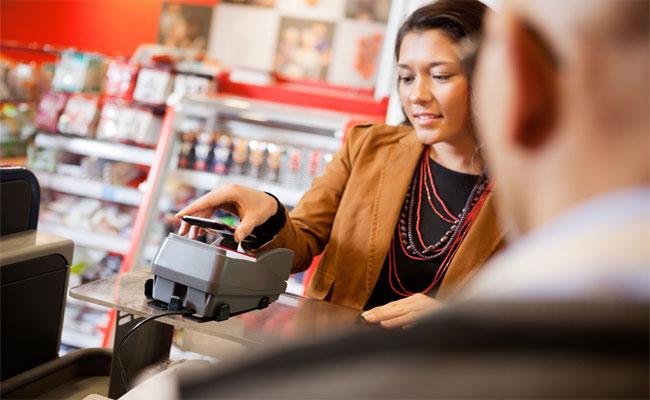 Photo de [3 questions à] Thierry Millet : «Le NFC est un outil performant au service des annonceurs»