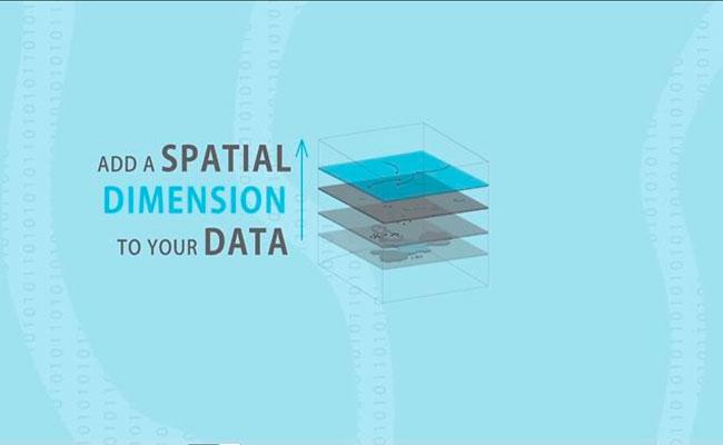 Photo de Tibco Software fait l'acquisition de l'éditeur SaaS Maporama Solutions