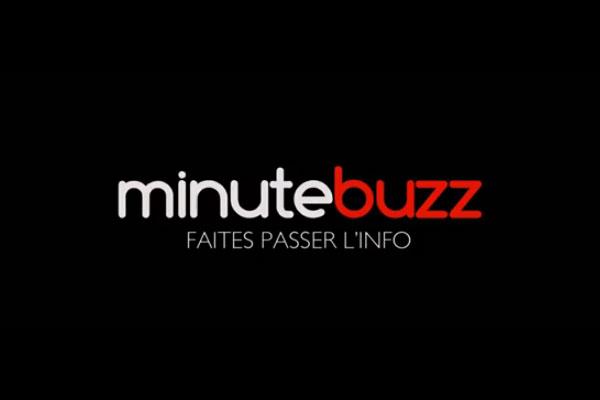 Photo de Comment MinuteBuzz, le BuzzFeed français, a doublé son audience et son chiffre d'affaires, par Benoît Raphaël