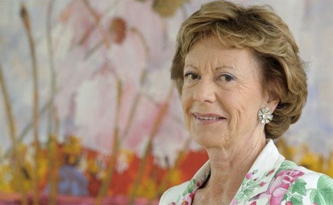 neelie-kroes-commissaire-europe