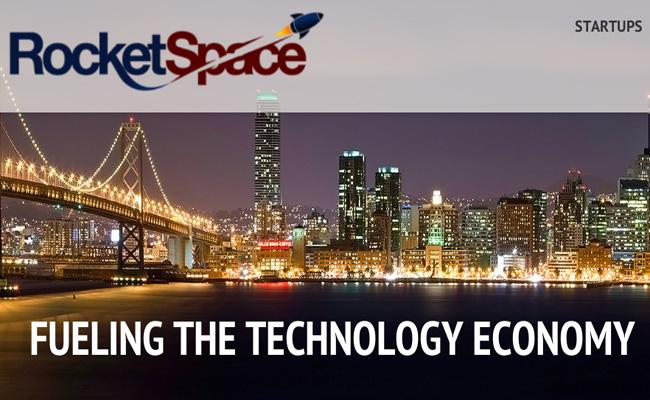 Photo de L'accélérateur RocketSpace double sa capacité d'accueil