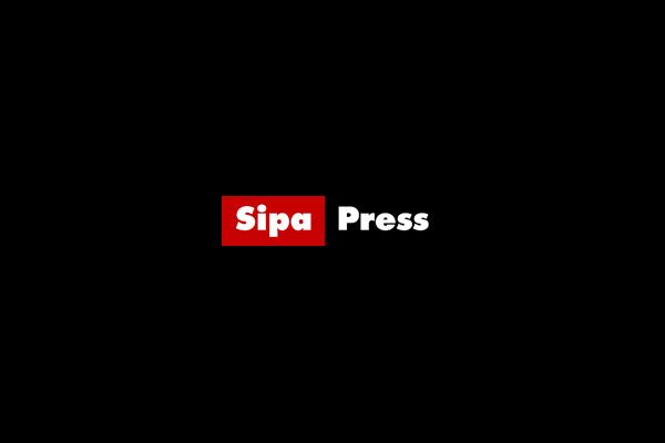 Photo de Sipa Press : Niel et Granjon ne veulent pas abandonner