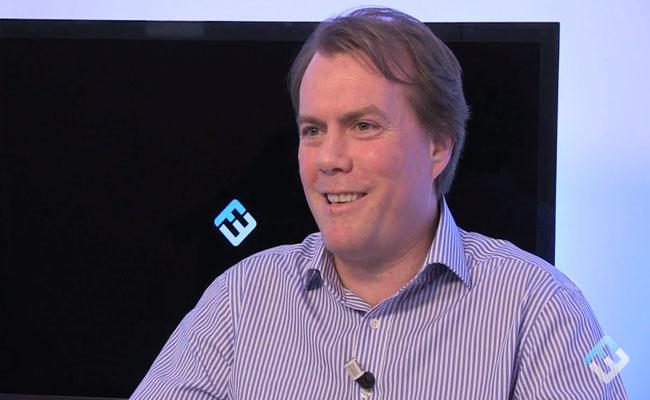 Photo de [Entretien exclu] Sven Lung lance un nouveau standard de paiement mobile