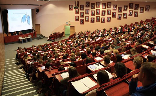 Photo de [Expert] Le nouveau plan numérique du gouvernement : éducation, par Olivier Ezratty
