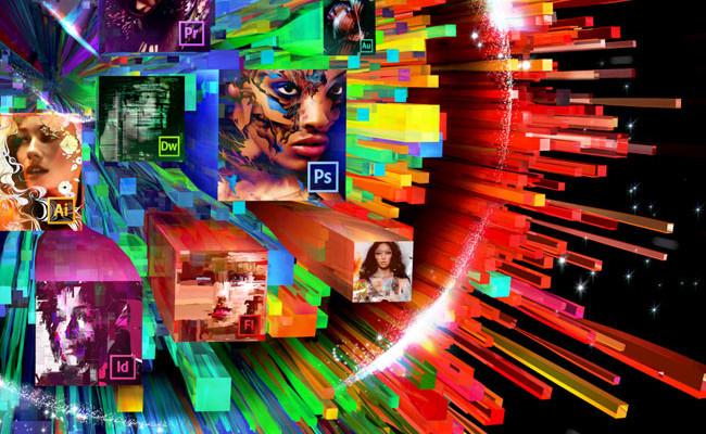 E-séminaire : Nouveautés Photoshop et création d'un livre dans InDesign CS6 dans Creative Cloud, 9 Avril @ en ligne - Decode Media