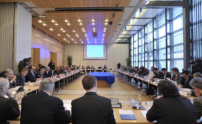 Photo de Assises de l'entrepreneuriat: le debrief d'Olivier Mathiot (PriceMinister-Rakuten)