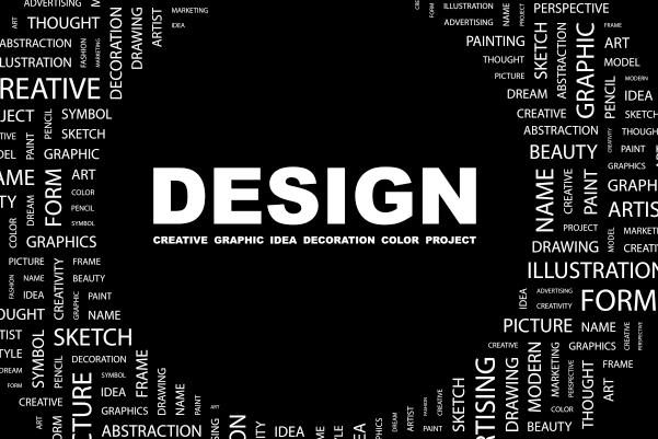 Photo de [Expert] Les 7 règles du service Design, par Jean-François Marti