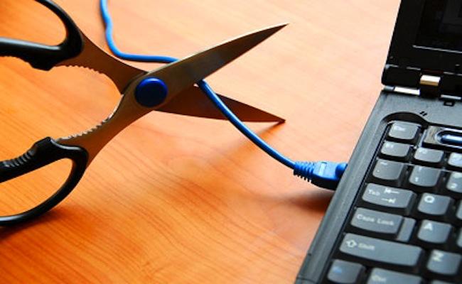 Photo de Digital detox: comment les marques tentent de séduire les déconnectés ?