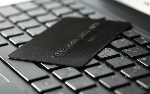 Photo de Mozilla va lancer une API de paiement pour Firefox OS