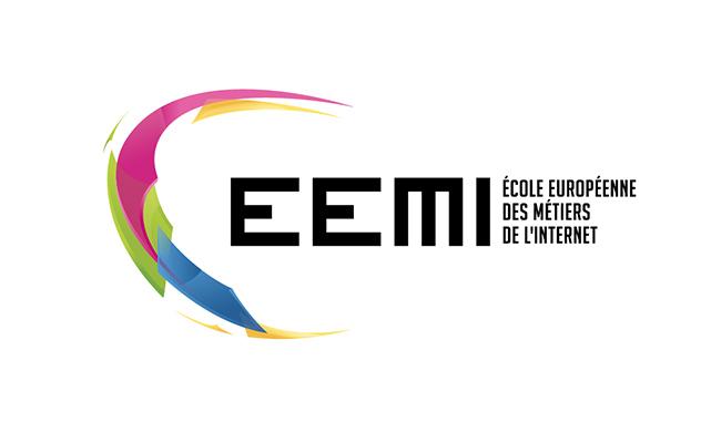 Photo de EEMI – Ecole Européenne des métiers de l'Internet – Formations en 3 ans