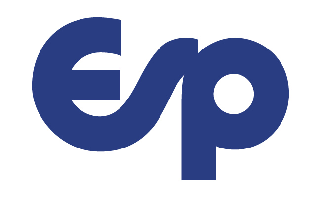 Photo de ESP – Bachelor Digital