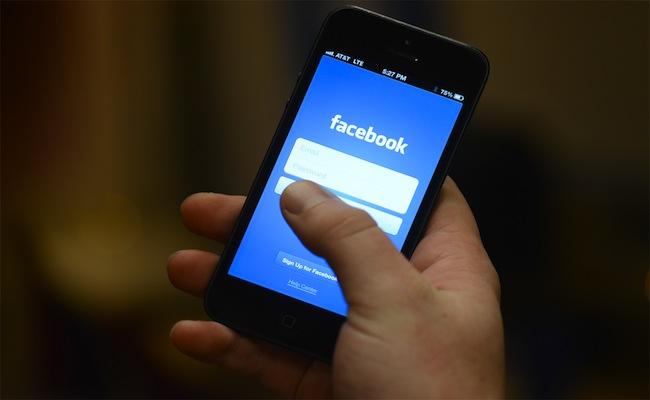 Photo de Facebook : deux Français accusent le réseau social de plagiat après la sortie de Rooms