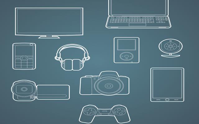 Photo de [Jeux vidéo] Les news de la semaine: LucasArts, Zynga, Aesia…