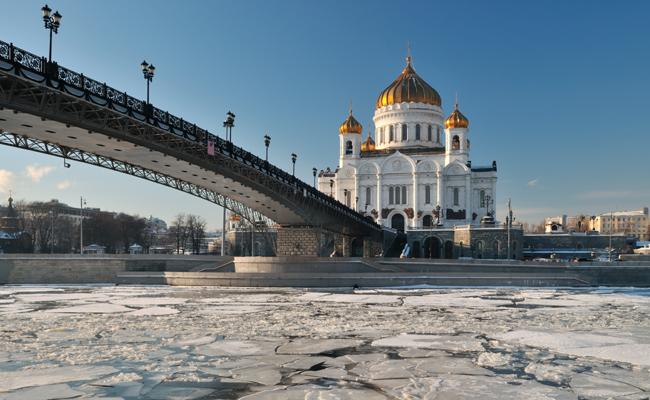 IALU_Moscou_3