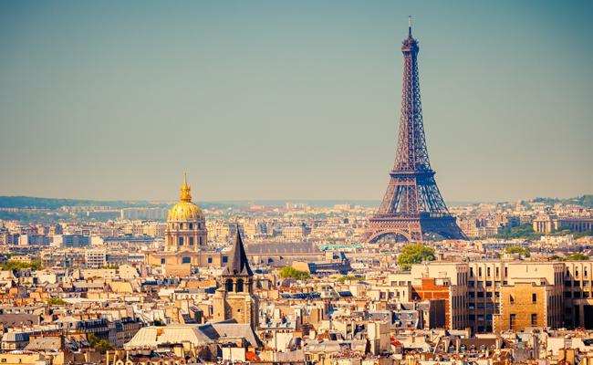 IALU_Paris_4