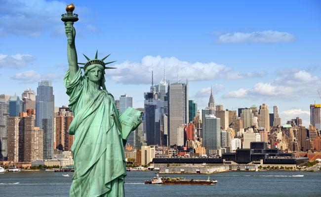 IALU_newyork_2