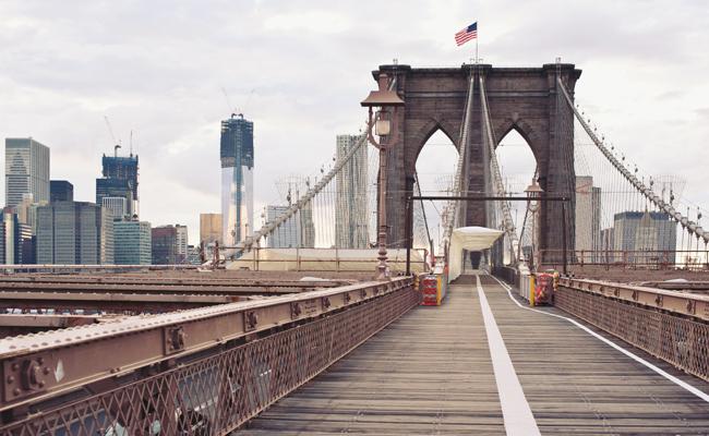 IALU_newyork_3