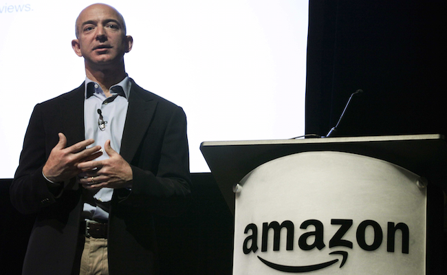 Jeff_Bezos_Amazon_FrenchWeb