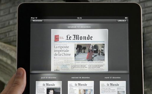 LeMonde-Expert-CyrilleFranck
