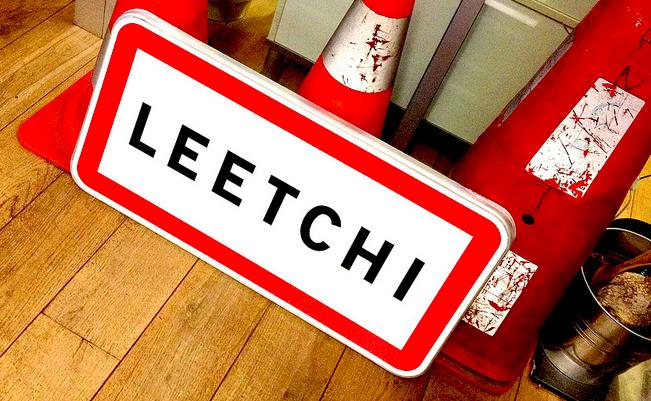 Photo de [Exclu] Leetchi lance MangoPay, une solution de paiement pour marketplaces en Europe