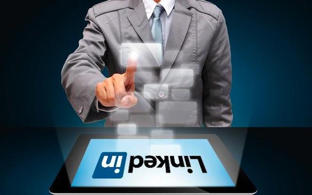LinkedIn_Infographic_FrenchWeb
