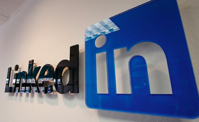 Photo de [3 questions à] Laurence Bret-Stern: «Nous comptons plus de 20 millions d'étudiants inscrits sur LinkedIn»