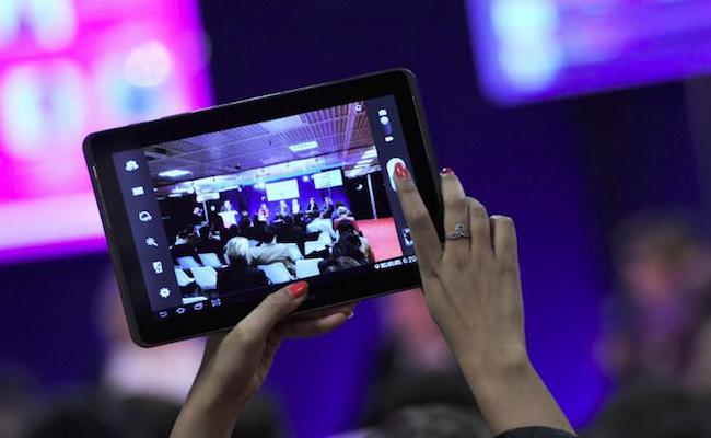 Photo de [Expert] Les startups du MIPTV et MIPCube 2013, par Olivier Ezratty