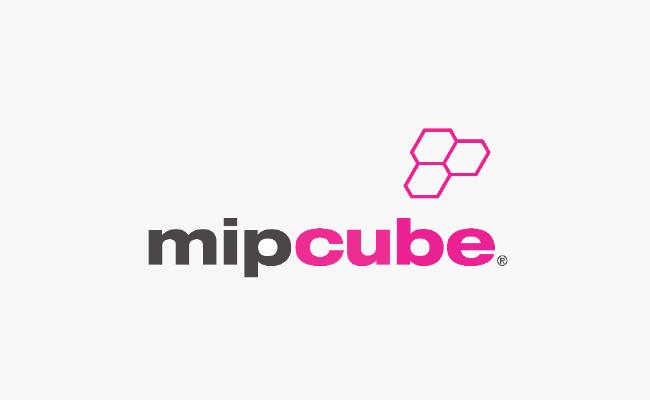 Photo de MIPCube/MIPTV, du 8 au 11 avril à Cannes