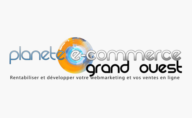 Photo de Planete E-Commerce Nantes